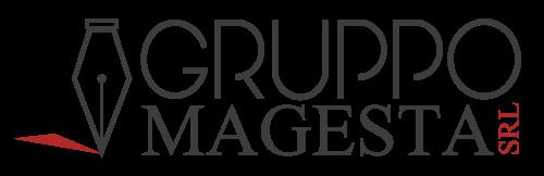 Gruppo Magesta